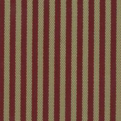 Rio Bravo CS - 30 camel-red   Upholstery fabrics   nya nordiska