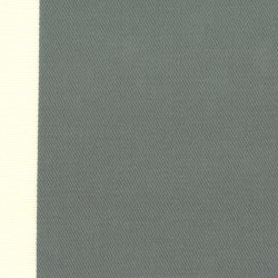 Rio Grande CS - 01 silver | Upholstery fabrics | nya nordiska
