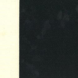 Rio Grande CS - 04 black | Tejidos tapicerías | nya nordiska