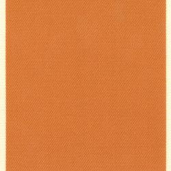 Rio Grande CS - 05 orange | Upholstery fabrics | nya nordiska