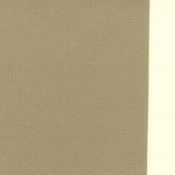 Rio Grande CS - 06 beige | Tejidos tapicerías | nya nordiska