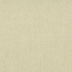 Rio Uni CS - 52 sand | Upholstery fabrics | nya nordiska