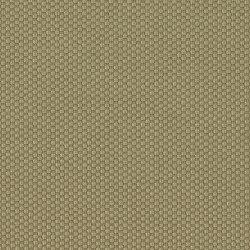 Rio Uni CS - 53 camel | Upholstery fabrics | nya nordiska