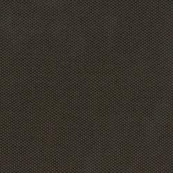 Rio Uni CS - 54 mocca | Upholstery fabrics | nya nordiska