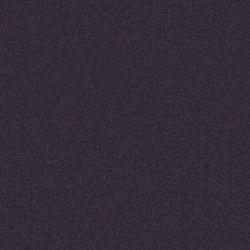 Rubino 2.0 - 48 basalt | Tejidos decorativos | nya nordiska