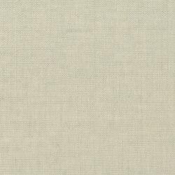 Sahara - 01 silver | Drapery fabrics | nya nordiska
