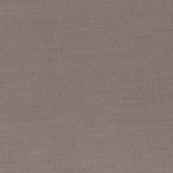 Sahara - 06 oak | Tejidos decorativos | nya nordiska