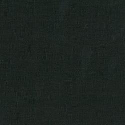 Sahara - 08 black | Drapery fabrics | nya nordiska