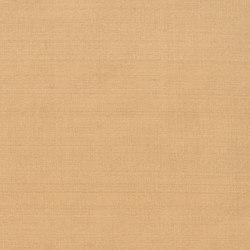 Samoa - 33 saffron | Drapery fabrics | nya nordiska