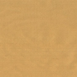Samoa - 39 apricot | Drapery fabrics | nya nordiska