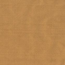 Samoa - 41 cinnamon | Drapery fabrics | nya nordiska