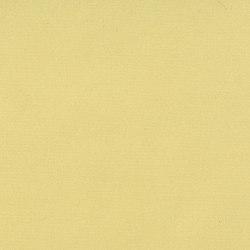 Samos CS - 62 maize | Tessuti decorative | nya nordiska