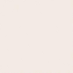 Samos CS - 66 bone | Tejidos decorativos | nya nordiska