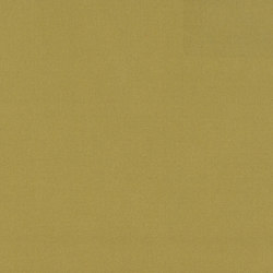 Samos CS - 74 gold | Tejidos decorativos | nya nordiska