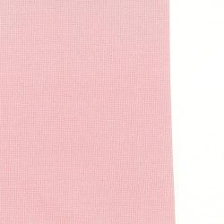 Sassa - 73 pink | Tejidos decorativos | nya nordiska