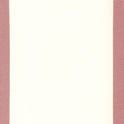 Sassa - 81 red | Drapery fabrics | nya nordiska
