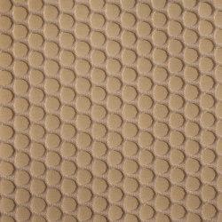 Scenotec CS - 01 white | Tejidos decorativos | nya nordiska