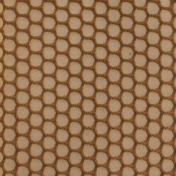 Scenotec CS - 04 ginger | Tejidos decorativos | nya nordiska