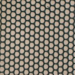 Scenotec CS - 09 petrol | Drapery fabrics | nya nordiska