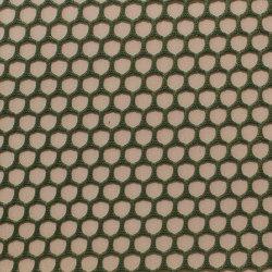 Scenotec CS - 11 green | Tejidos decorativos | nya nordiska