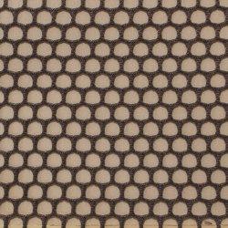 Scenotec CS - 13 grey | Tejidos decorativos | nya nordiska