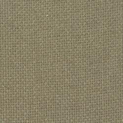 Shiva - 02 flax | Tejidos decorativos | nya nordiska