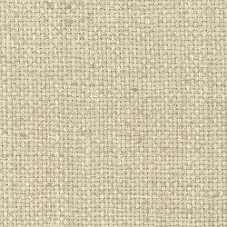 Shiva - 05 pearl | Drapery fabrics | nya nordiska