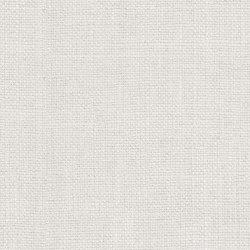 Shiva - 07 ivory   Drapery fabrics   nya nordiska