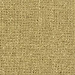 Shiva - 09 mustard | Tejidos decorativos | nya nordiska