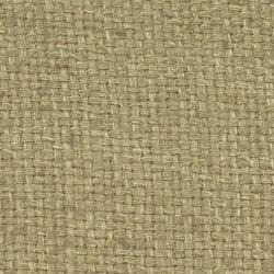 Shiva - 10 hazel | Drapery fabrics | nya nordiska