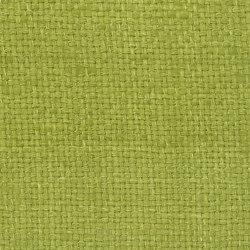 Shiva - 11 pistachio | Drapery fabrics | nya nordiska