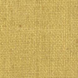 Shiva - 12 gold | Tejidos decorativos | nya nordiska