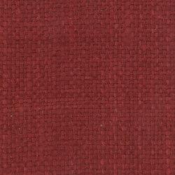 Shiva - 15 granat | Drapery fabrics | nya nordiska