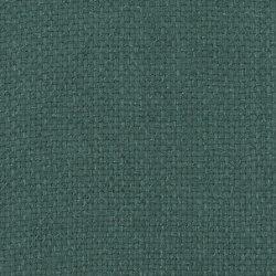 Shiva - 19 slate | Tejidos decorativos | nya nordiska