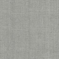 Shiva - 20 flint | Drapery fabrics | nya nordiska