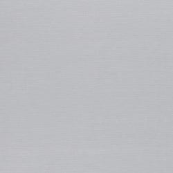 Silenzio CS - 01 silver | Tejidos decorativos | nya nordiska