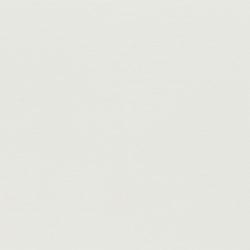 Silenzio CS - 02 ivory | Tejidos decorativos | nya nordiska