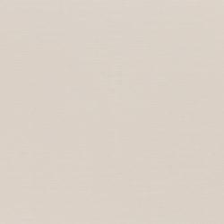 Silenzio CS - 05 sand | Tejidos decorativos | nya nordiska