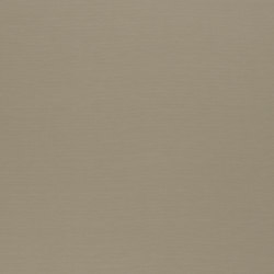 Silenzio CS - 06 terra | Tejidos decorativos | nya nordiska