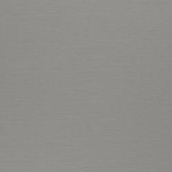 Silenzio CS - 07 smoke | Tejidos decorativos | nya nordiska