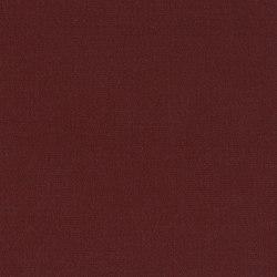 Silky CS - 10 ruby | Tejidos decorativos | nya nordiska
