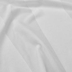 Soufflé CS Block - 51 white | Tessuti decorative | nya nordiska