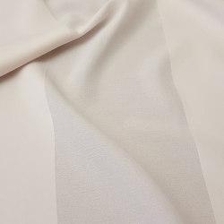Soufflé CS Block - 55 hazel | Drapery fabrics | nya nordiska