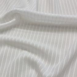 Soufflé CS Pin - 31 white | Tejidos decorativos | nya nordiska