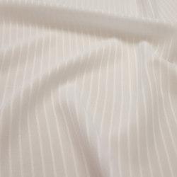 Soufflé CS Pin - 32 alabaster | Tessuti decorative | nya nordiska