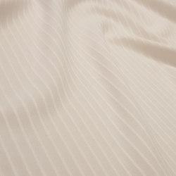 Soufflé CS Pin - 35 hazel | Tessuti decorative | nya nordiska