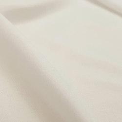 Soufflé CS Uni - 02 alabaster | Tessuti decorative | nya nordiska