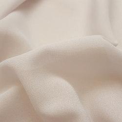 Soufflé CS Uni - 25 hazel | Tessuti decorative | nya nordiska