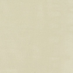 Splendid CS - 20 hazel | Drapery fabrics | nya nordiska