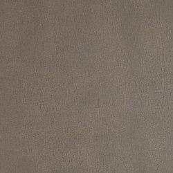 Splendid CS - 21 chocolate | Drapery fabrics | nya nordiska